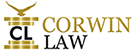 Corwin Law Firm